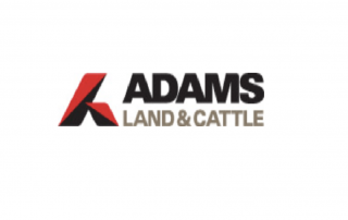 Adams Land and Cattle Company