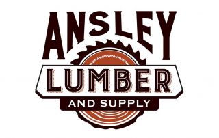 Ansley Lumber and Supply