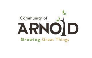 Arnold Economic Development Corporation