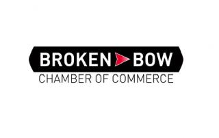 Broken Bow Chamber of Commerce