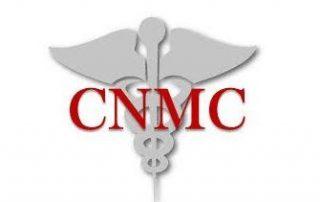 Central Nebraska Medical Clinic
