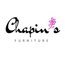 Chapins Furniture and Flooring