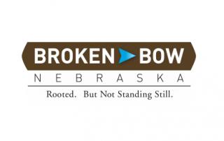 City of Broken Bow