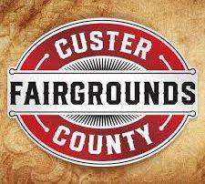 Custer County Ag Society