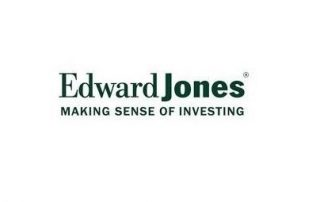 Edward jones-janet loughren