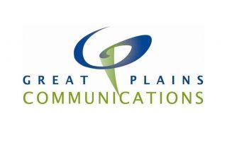 Great Plan Communication