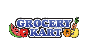Grocery Kart