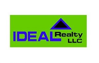 Idealy Realty