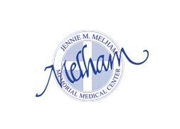 Melham memorial medical center
