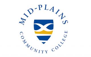 Mid Plain Community
