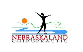 Nebraskaland Chriopatic