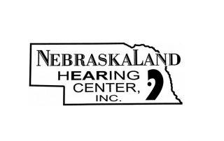 Nebraskaland Hearing center