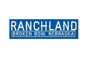 Ranchland Ford