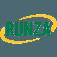 Runza of Broken Bow