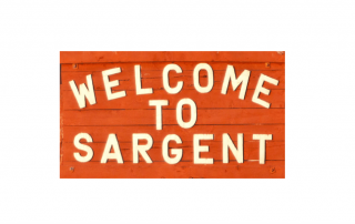 City of Surgent