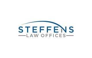 Steffen Law offices