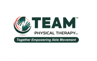 Team Physical Theraphy