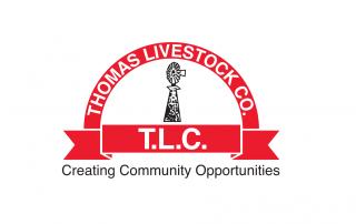 Thomas Livestock Co.