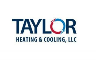 Taylor Heating and Cooling , LLc
